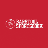 Barstool Sportsbook Review