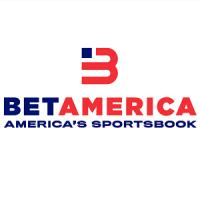 BetAmerica Sportsbook Review