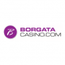 Borgata Casino Review