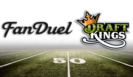 DFS Sites FanDuel and DraftKing to Reduce Advertising Budget