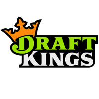 DraftKings Fantasy Sports Review