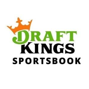 DraftKings Sportsbook Review