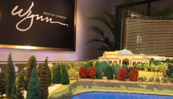 Wynn confirms 1Billion Bid Package for the Boston Harbour Casino