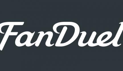 FanDuel has dismissed 55 members of staff in their Florida office