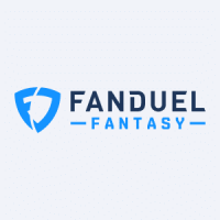 FanDuel Fantasy Sports Review