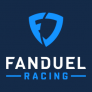 FanDuel Racing Review