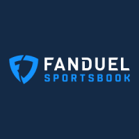 FanDuel Sportsbook Review