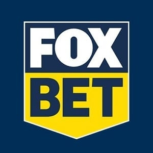 FOX Bet Sportsbook