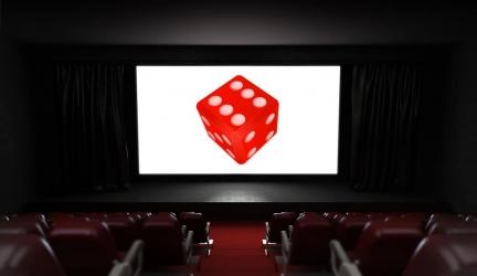 Top 10 Gambling Movies