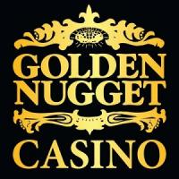 Golden Nugget Online Casino Review