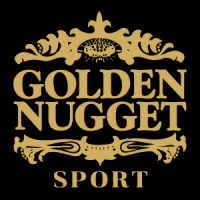 Golden Nugget Sports Review