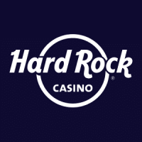 Hard Rock Online Casino Review