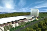 MGM Announces Opening Date for Their Newest Property in Maryland