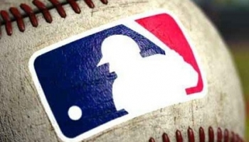 Batter Up! Sports Betting Kicks Off After Covid-19 Shutdowns