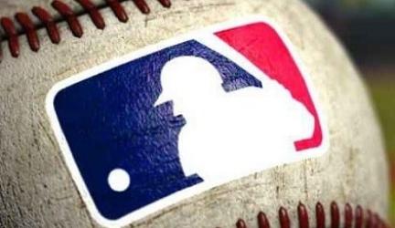 Batter Up! Sports Betting Kicks Off After Covid-19 Shutdowns