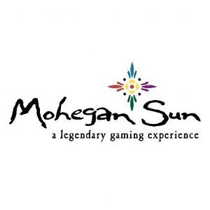 Mohegan Sun Online Casino Review