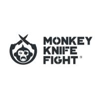 Monkey Knife Fight Fantasy Review