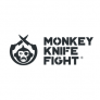 Monkey Knife Fight Fantasy Review