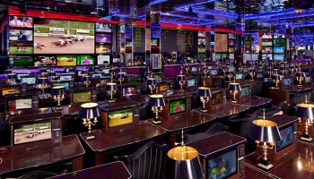 Snapshot of the Current Betting Market in NJ September 2018