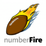 NumberFire Review