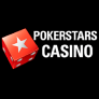 PokerStars Casino Review