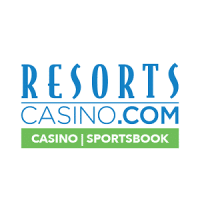 Resorts Casino Sports Review