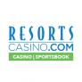 Resorts Casino Review