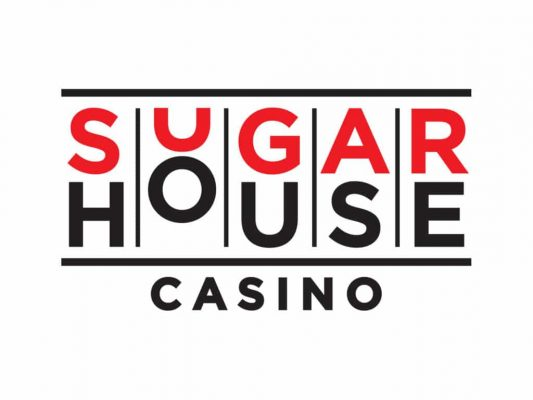 sugarhouse-1024x768