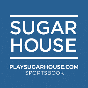 SugarHouse Sportsbook Review