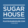 SugarHouse Casino Review