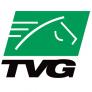TVG Review