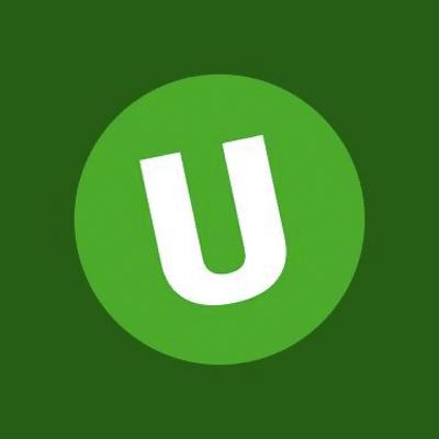 unibet-casino-3