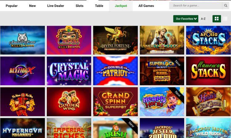 unibet-casino-jackpots