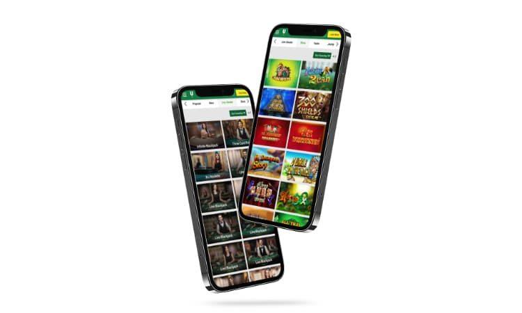 unibet-mobile-casino-app