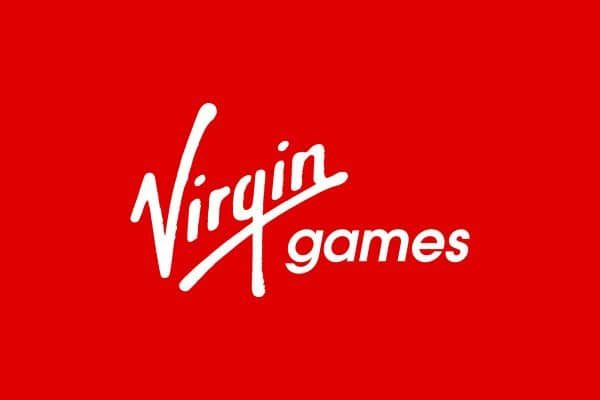 virgin-games-logo-600x400