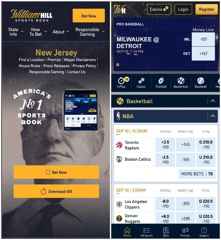 william-hill-nj-sports-app