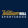 William Hill Sports Book Review