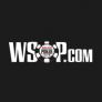 WSOP.com Review