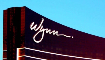 Wynn Gets Closer to the Casino at Everett