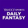 Yahoo Sports Daily Fantasy Review